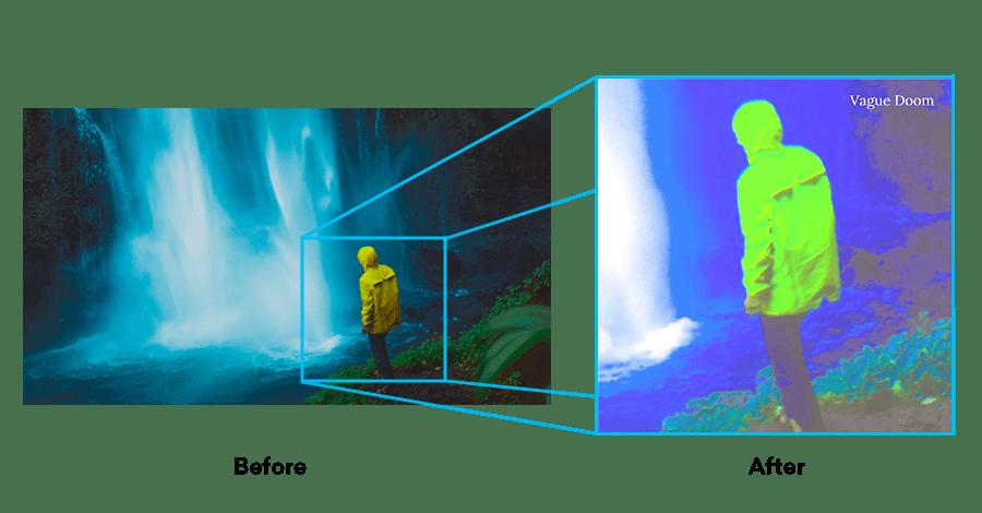 Album-Cover-Design_How-To