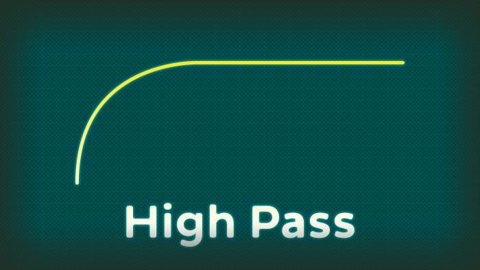 newads__0000_high-pass