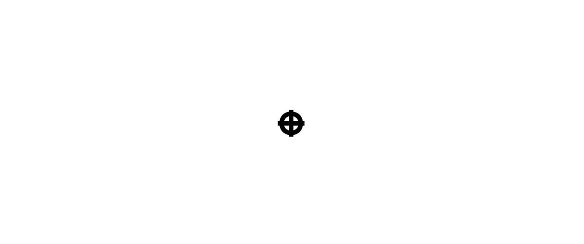damp symbol