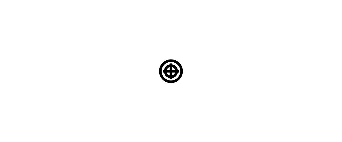 damp all symbol