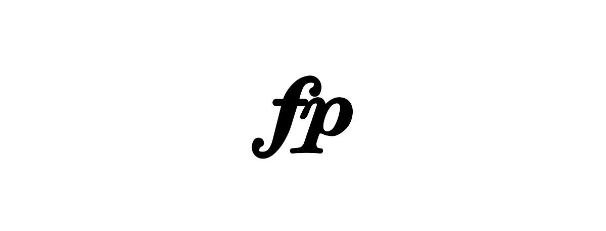 fortepiano symbol